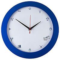 Часы настенные «Бизнес-зодиак. Рак», фото 1