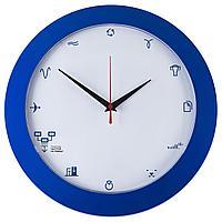 Часы настенные «Бизнес-зодиак. Скорпион», фото 1
