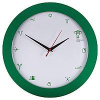 Часы настенные «Бизнес-зодиак. Телец», фото 1