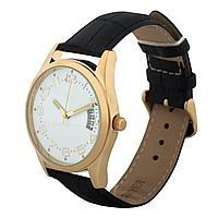 Часы наручные Ampir G2, мужские, фото 1