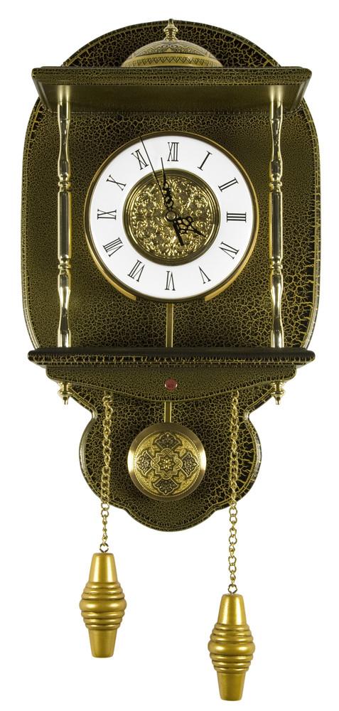Часы Black Forest