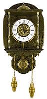 Часы Black Forest, фото 1