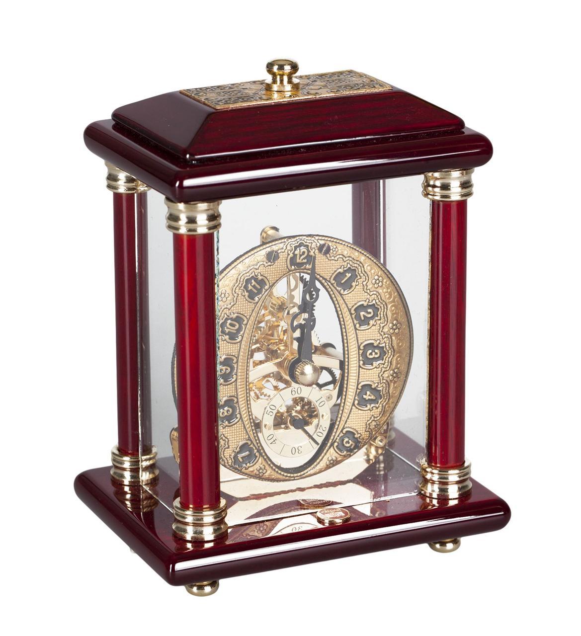 Часы Credan
