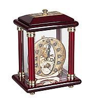 Часы Credan, фото 1