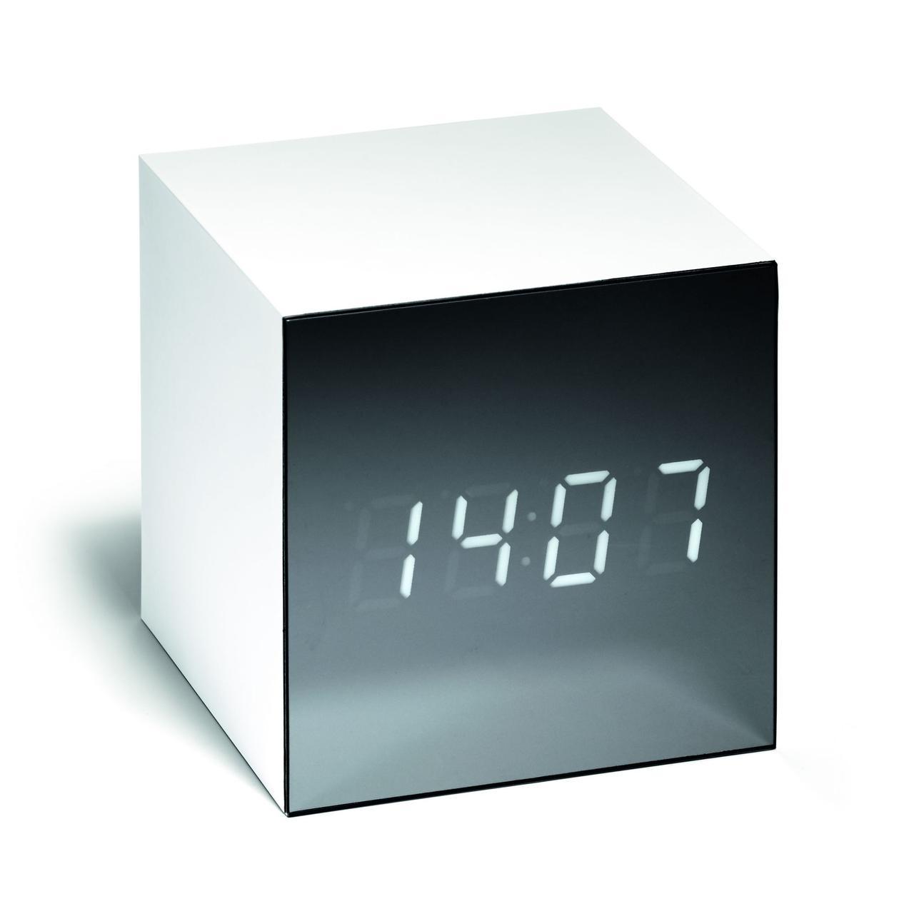 Настольные часы One