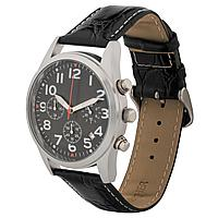 Часы наручные Ampir Chrono, фото 1