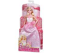 Barbie Королевская невеста