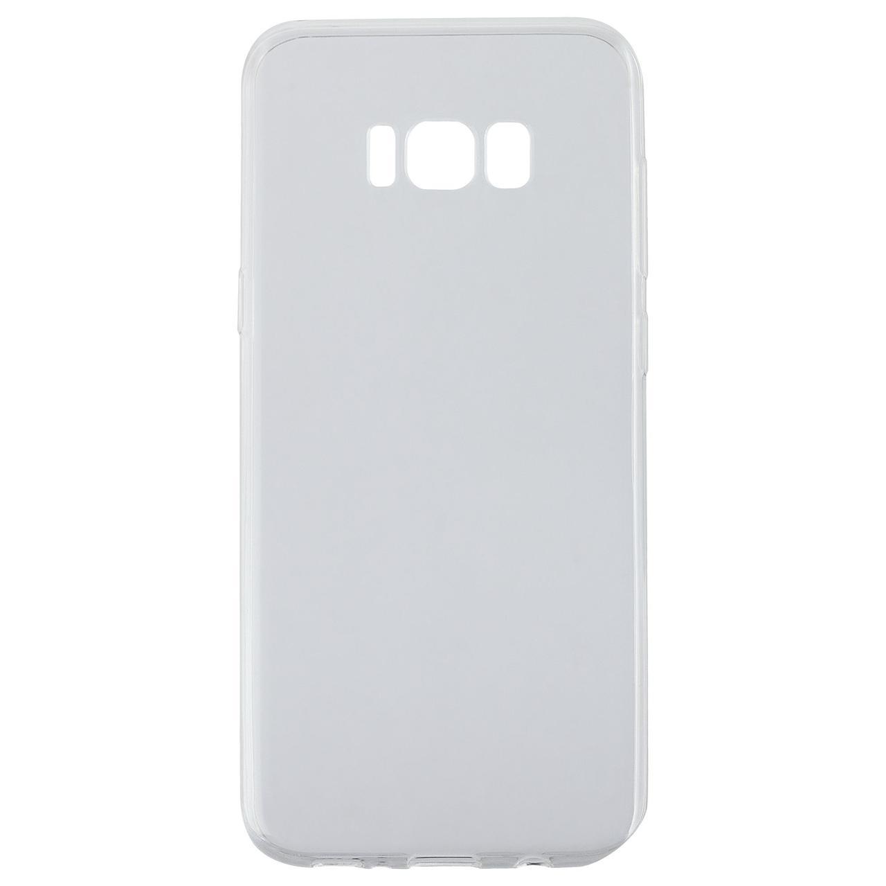 Чехол Exсellence для Samsung Galaxy S8 Plus, силиконовый