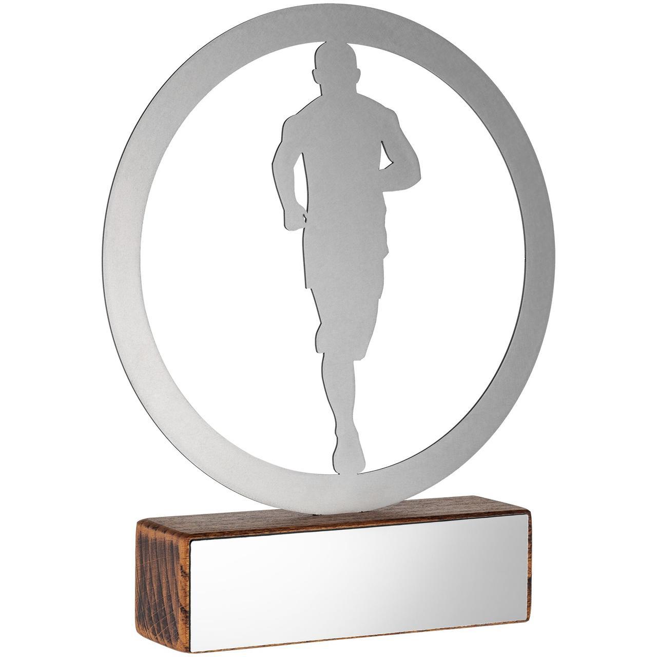 Награда Acme, бег