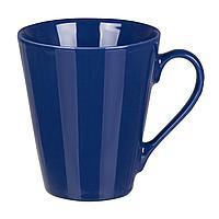 Кружка Bell, синяя, фото 1