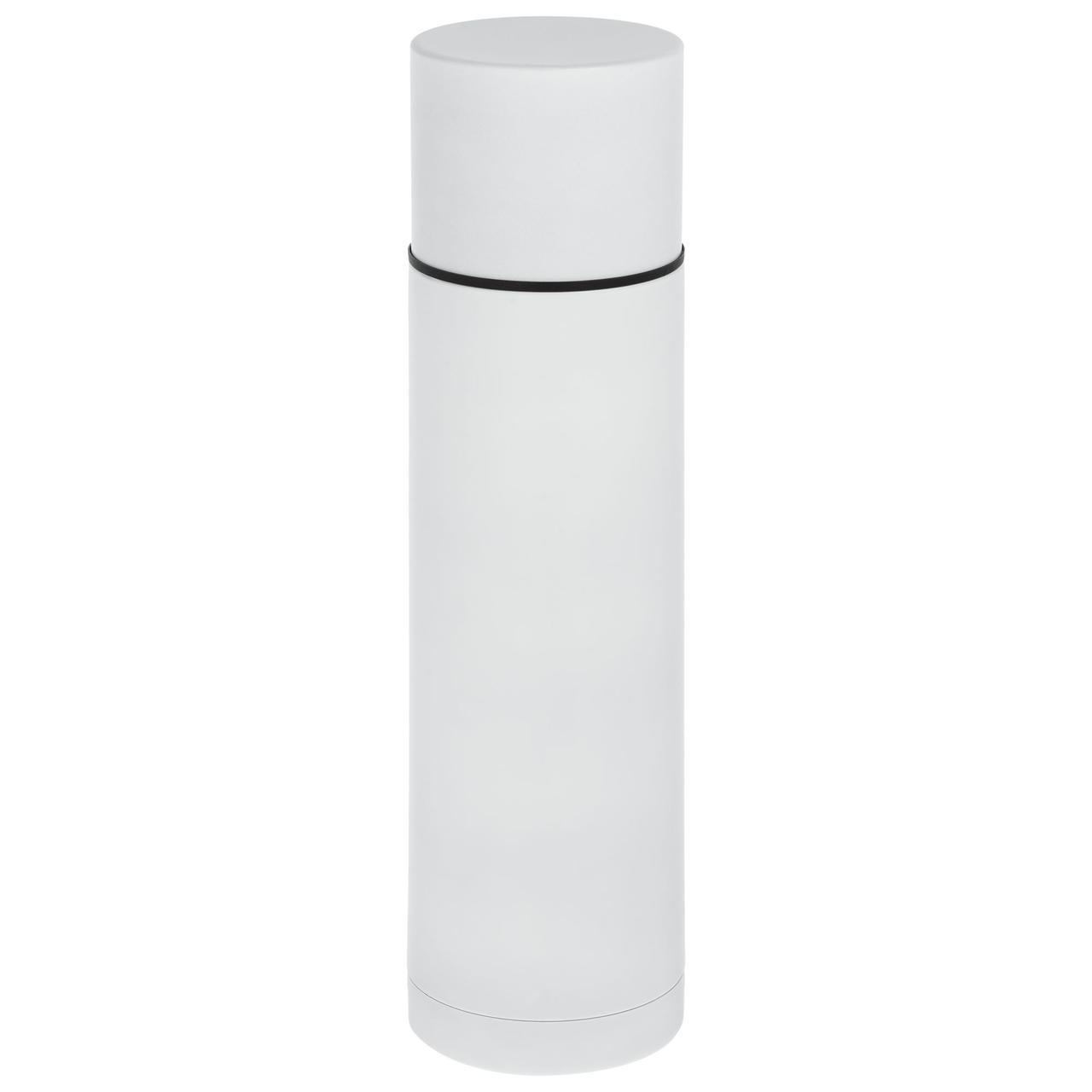 Термос Hotwell 750, белый