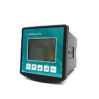 Create pH-2200 контроллер pH с сурьмяным электродом PH2200, фото 1