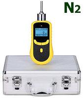 Amtast GID400-N2 Взрывозащищенный анализатор азота GID400N2