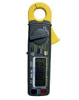 CEM Instruments DT-9702 Токовые клещи 481363