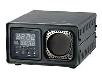 CEM Instruments BX-500 Калибратор пирометров 481288, фото 1