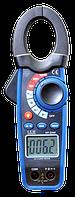CEM Instruments DT-3340 Токовые клещи 480373