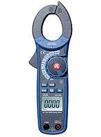 CEM Instruments DT-3351 Профессиональные токовые клещи для измерения пост/перемен. тока 480410