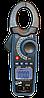 CEM Instruments DT-3368 Профессиональные токовые клещи для измерения пост/перемен. Тока 480434