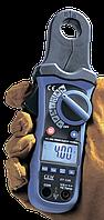 CEM Instruments DT-338 Клещи электроизмерительные 482360