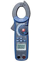 CEM Instruments DT-355 токовые клещи для измерения переменного тока 480465