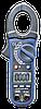 CEM Instruments DT-362 Профессиональные токовые клещи 482056