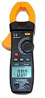 CEM Instruments DT-380  Клещи электроизмерительные 482384