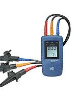 CEM Instruments DT-901 индикатор порядка чередования фаз 480885, фото 1