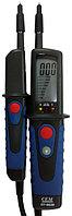 CEM Instruments DT-9130 Указатель напряжения 481806