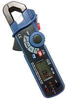 CEM Instruments FC-36 компактные токовые клещи 481868