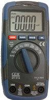 CEM Instruments DT-914 цифровой мультиметр 481509
