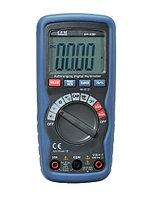 CEM Instruments DT-932N цифровой мультиметр 480984, фото 1
