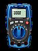 CEM Instruments DT-960В Мультиметр цифровой 482223