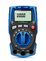CEM Instruments DT-960В Мультиметр цифровой 482223, фото 1