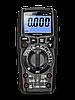 CEM Instruments DT-965 Мультиметр цифровой 482247