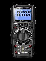 CEM Instruments DT-965 Мультиметр цифровой 482247, фото 1
