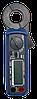 CEM Instruments DT-9809 Токовые клещи для измерения переменного тока. 480991