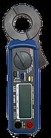 CEM Instruments DT-9809 Токовые клещи для измерения переменного тока. 480991, фото 1