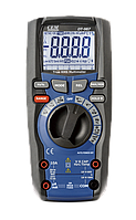 CEM Instruments DT-987 Мультиметр цифровой 482230