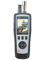 CEM Instruments DT-9880M счётчик пылевых частиц 482551, фото 1
