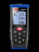 CEM Instruments LDM-50H Лазерный дальномер 482315, фото 1