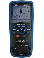 CEM Instruments DT-9935 Профессиональный LCR-метр с автоматическим выбором режима измерений 481097, фото 1