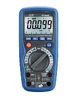 CEM Instruments DT-9959 Профессиональный цифровой мультиметр 481844