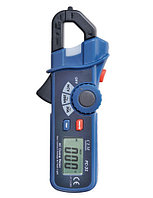 CEM Instruments FC-31 Токовые мини клещи 481141