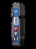 CEM Instruments iLDM-30 Лазерный дальномер 482308