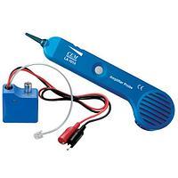CEM Instruments LA-1013 комплект для поиска скрытой проводки без напряжения 481202