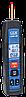 CEM Instruments LDM-30 Лазерный дальномер 482155