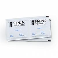 Hanna HI93702-01 реагенты на медь, высокие концентрации, 100 тестов HI93702-01