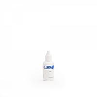Hanna HI93720-01 реагенты на жесткость по кальцию, 100 тестов HI93720-01
