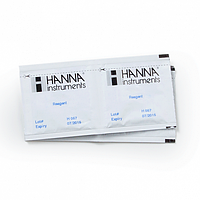 Hanna HI93748-03 реагенты на марганец, низкие концентрации, 150 тестов HI93748-03