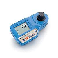 Hanna HI96709 колориметр на марганец, 0-20 мг/л HI96709